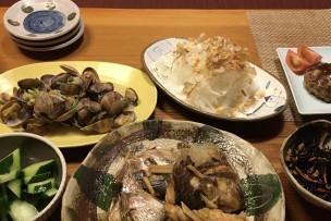料理🧅🥦🥚