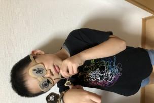 迷探偵ソウタ!